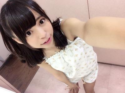 ユミ・W・クライン (22)
