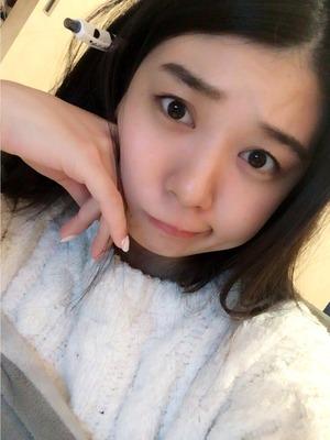 sato_yume (18)