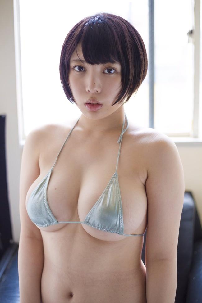 yasui_kaoru (13)