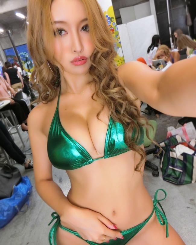 watanabe_kanae (27)