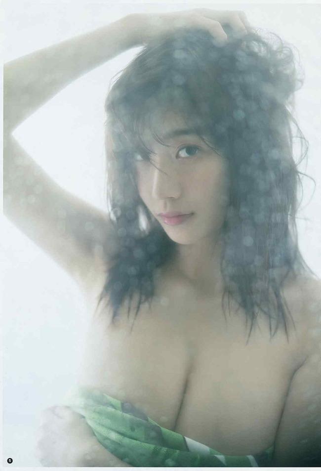 ogura_yuka (15)