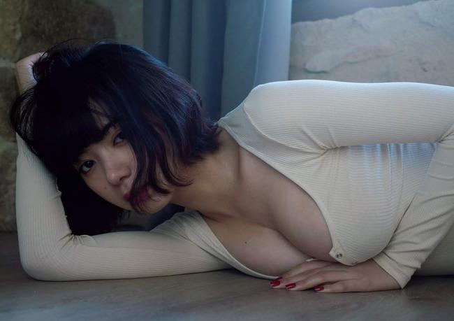 ikeda_eraiza (15)