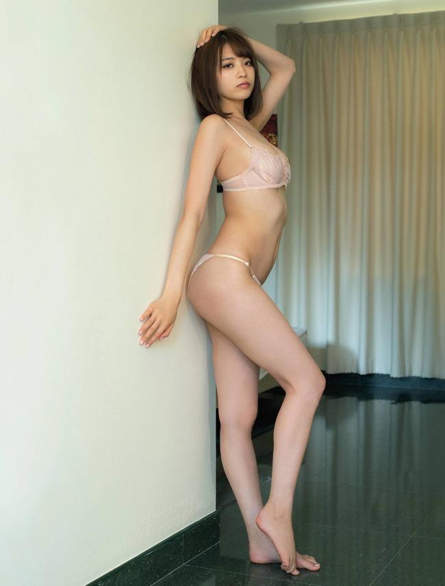 早瀬あや グラビア (19)