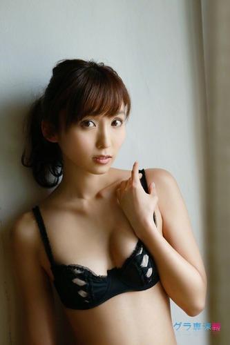 yoshiki_risa (3)