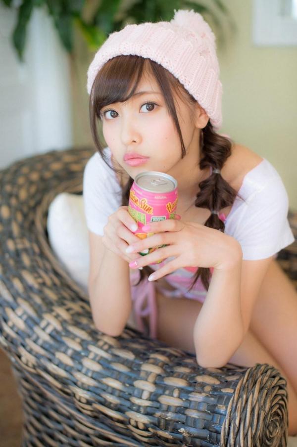 sano_hinako (45)