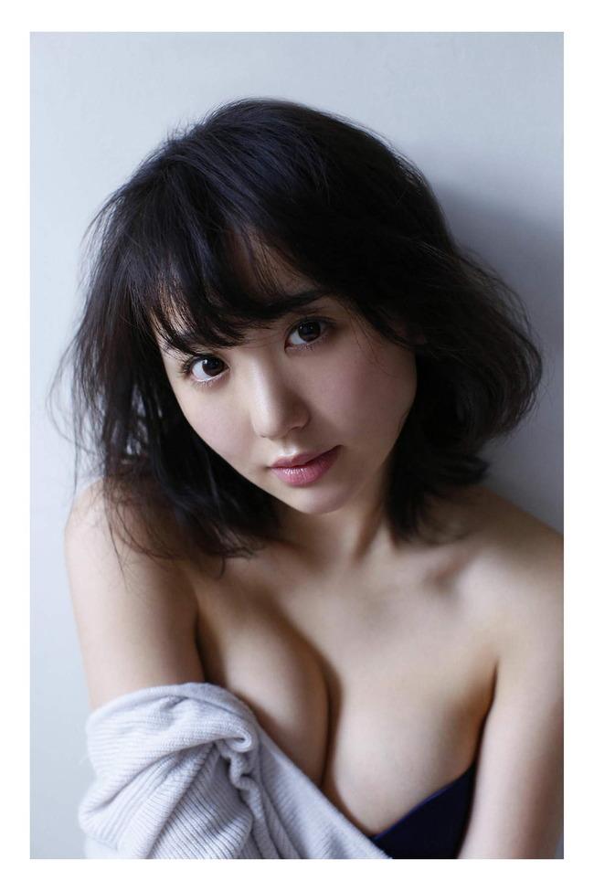 ono_nonoka (29)