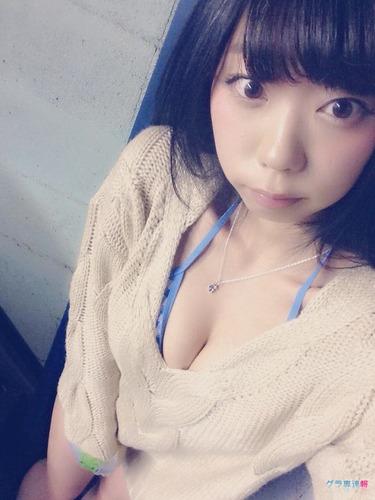 aoyama_hikaru (49)
