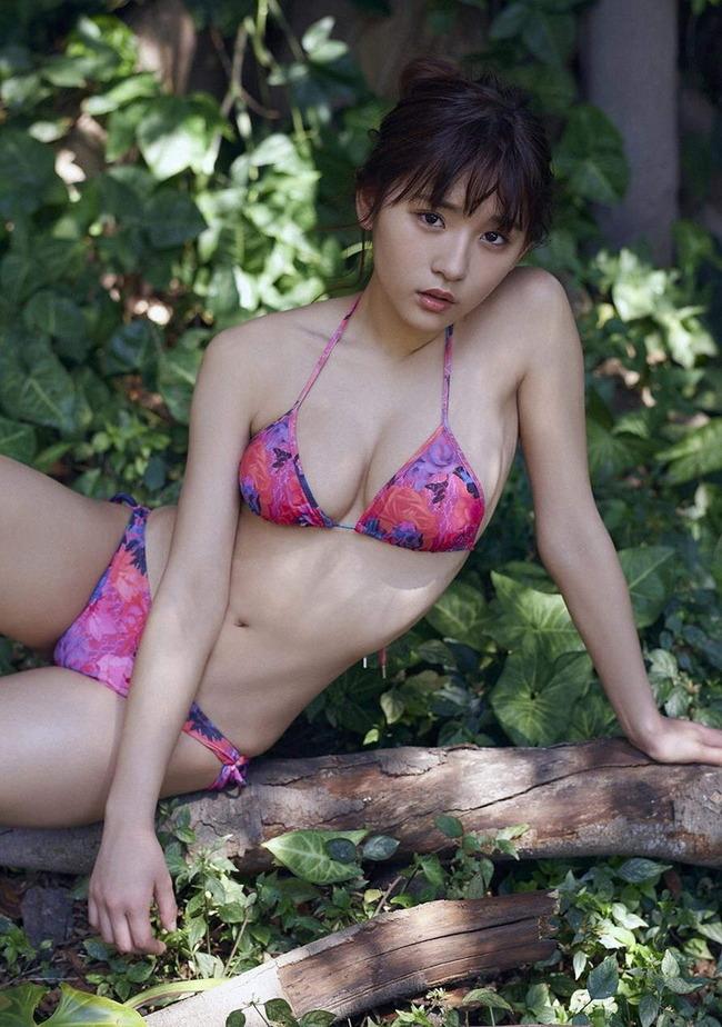asakawa_nana (26)