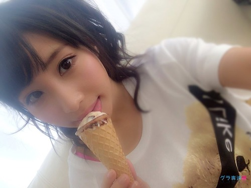ayame_syunka (28)