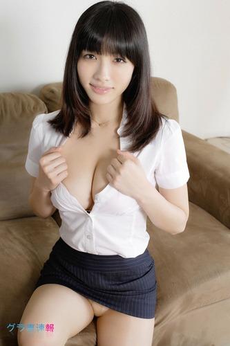 konno_anna (90)