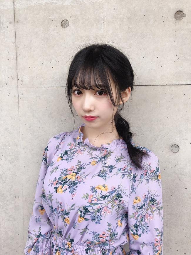 yokono_sumire (4)