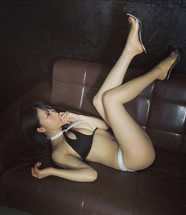 shimizu_airi (43)