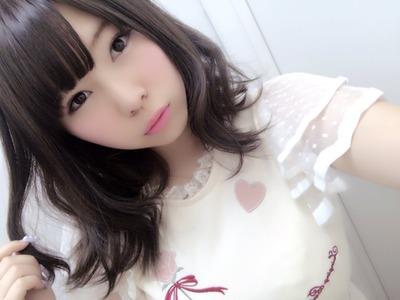 yuuki_chika (23)