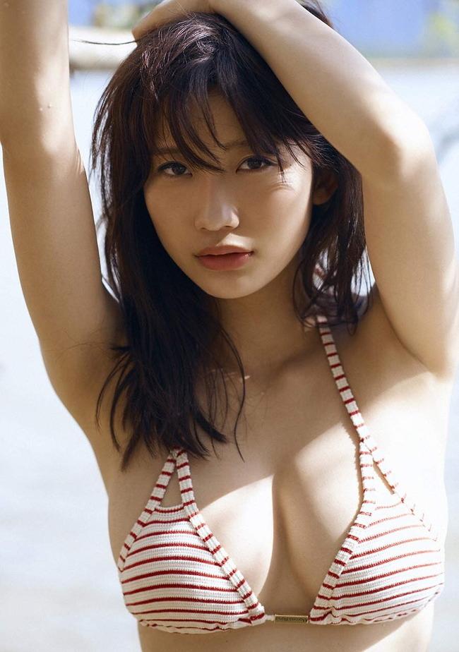 ogura_yuka (38)