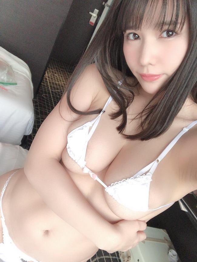 niigaki_yuuka (26)