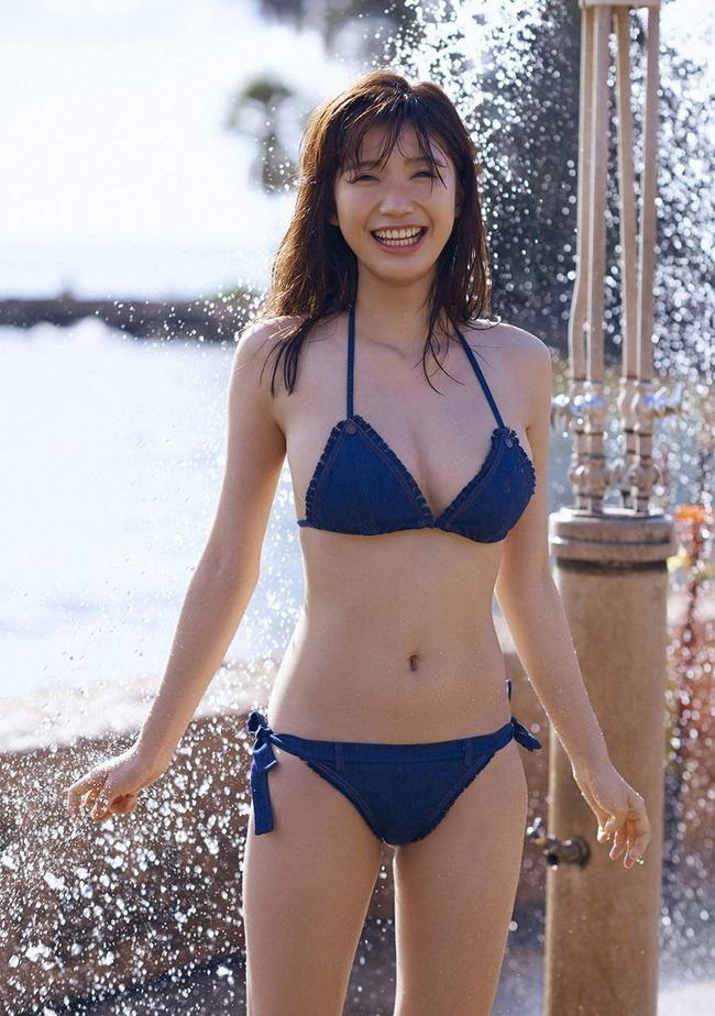 ogura_yuuka (23)