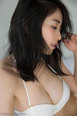 izumi_rika (27)