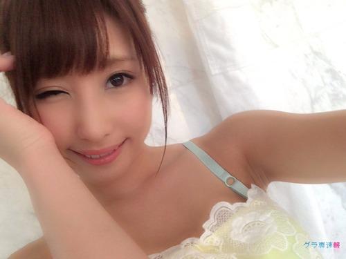 ayame_syunka (57)