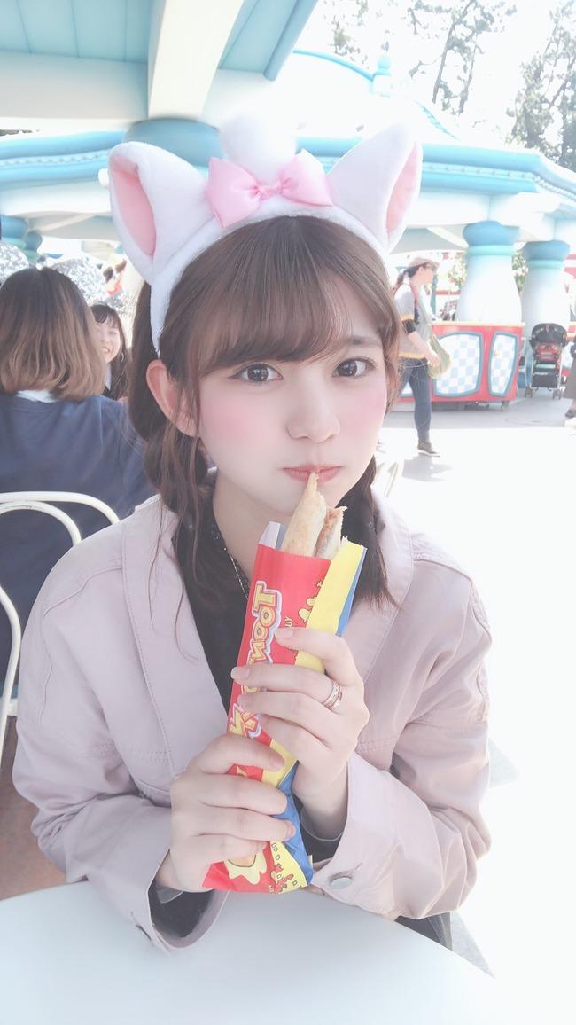 honnda_yuuho (4)