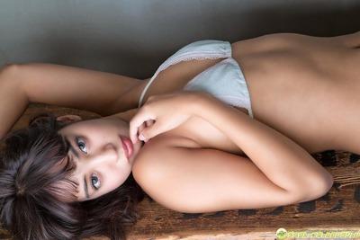 makino_mayu00025