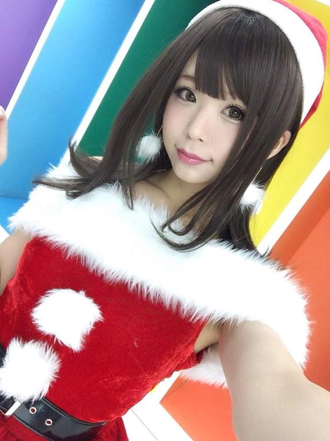 itsuki_akira (6)