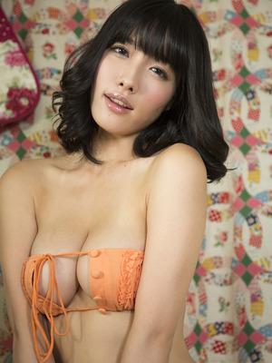 konno_}anna (37)