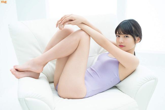 matsunaga_arisa (19)