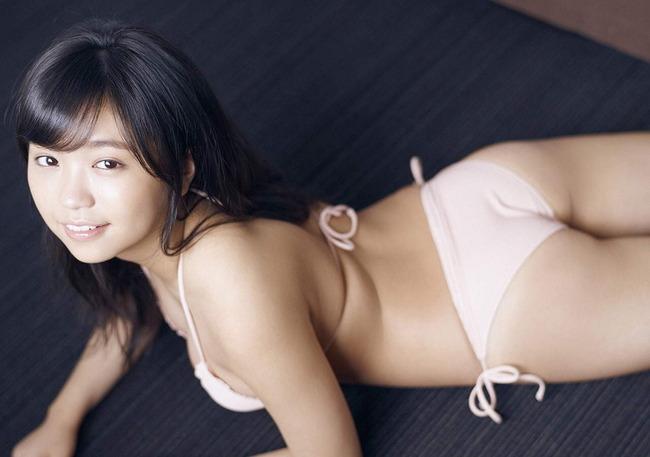 ohara_yuno (47)