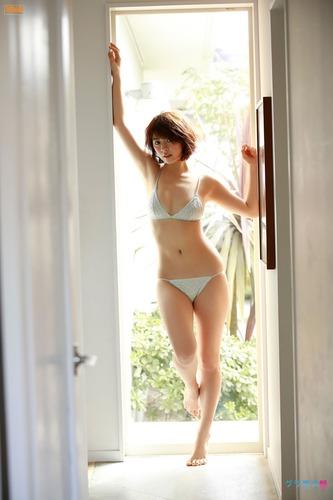 yanagi_yurina (35)