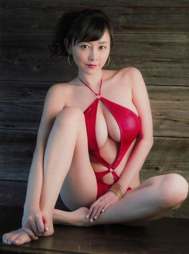 sugihara_anri (23)