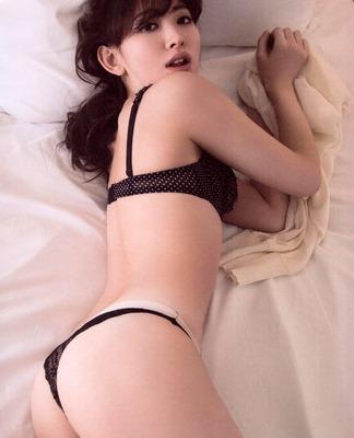 kojima_haruna (29)