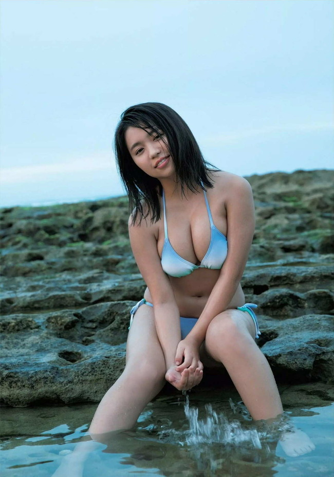 oohara_yuno (18)