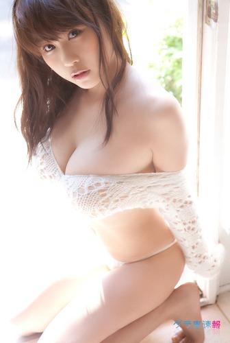 nishida_mai (43)