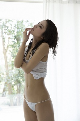 ishikawa_ren (11)