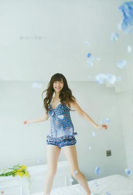 suzuki_airi (12)