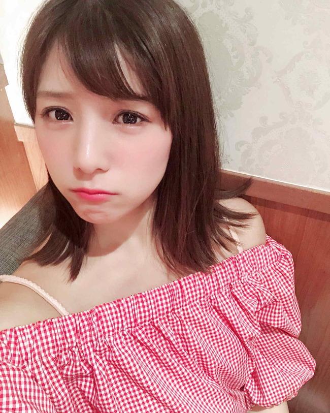 natsumoto_asami (13)
