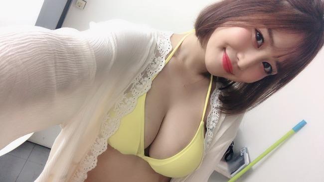 tachibana_rin (31)