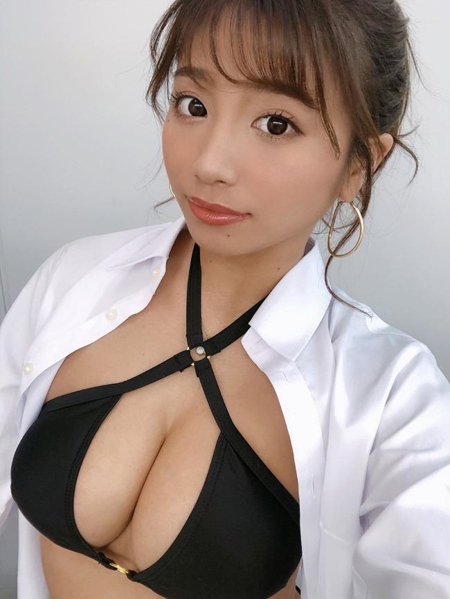 hazuki_aya (1)