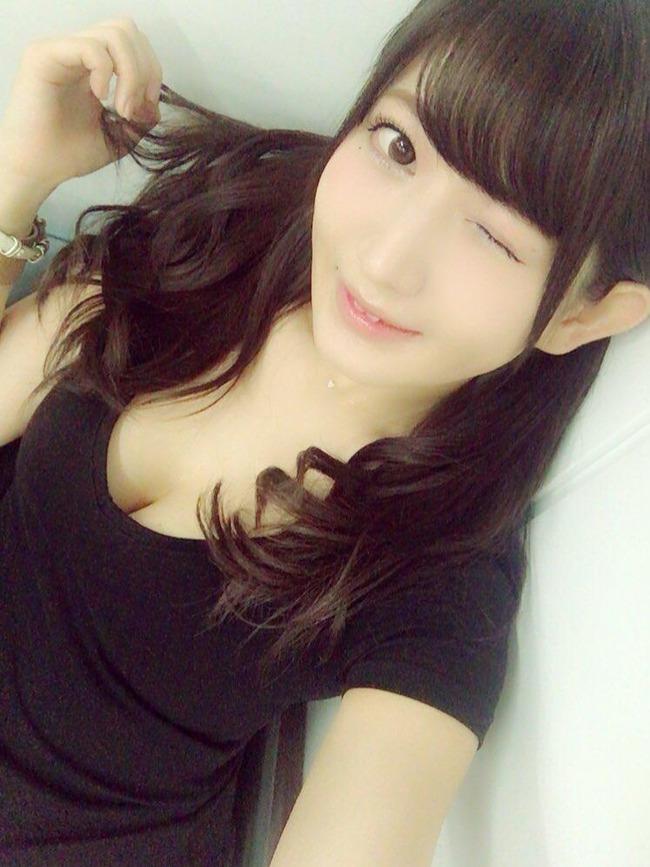 tukishiro_mayu (11)