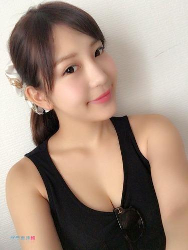 ishihara_yuriko (12)