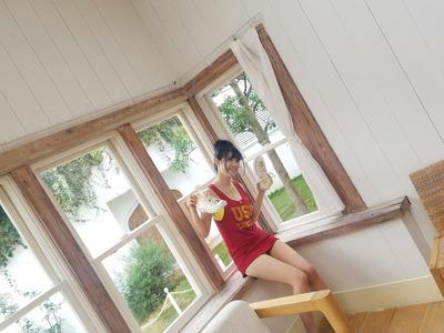 tanaka_yuukaa (31)