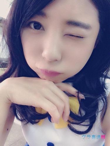 satou_yume (53)