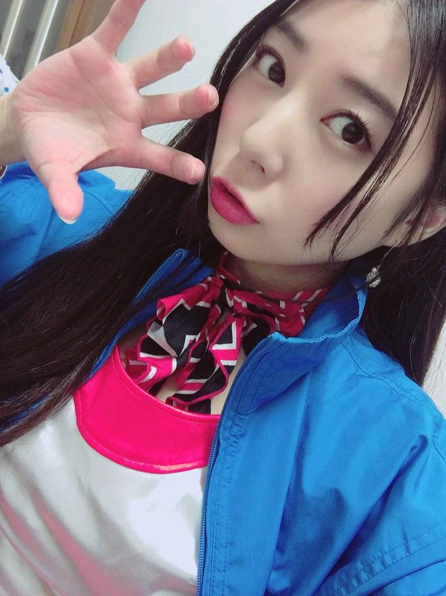 sato_yume (30)