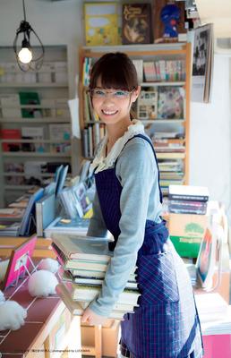 nishino_nanase (41)