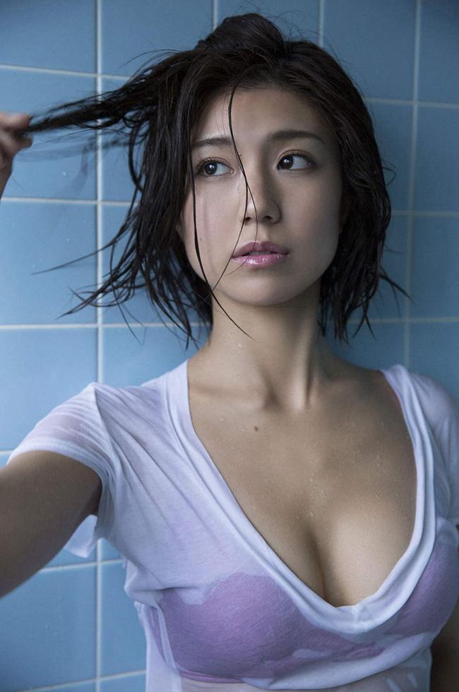 fujiki_yuki (30)