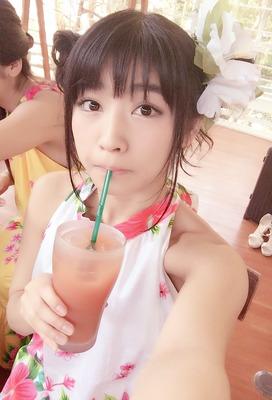 nagai_rina (47)