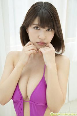 kishi_asuka (72)