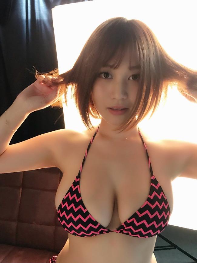 tachibana_rin (13)