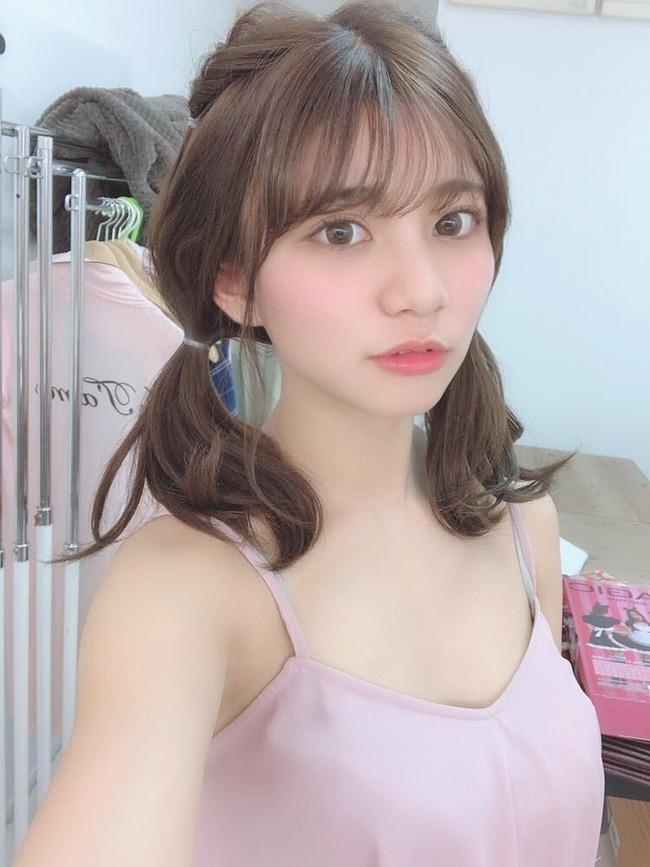 honnda_yuuho (23)