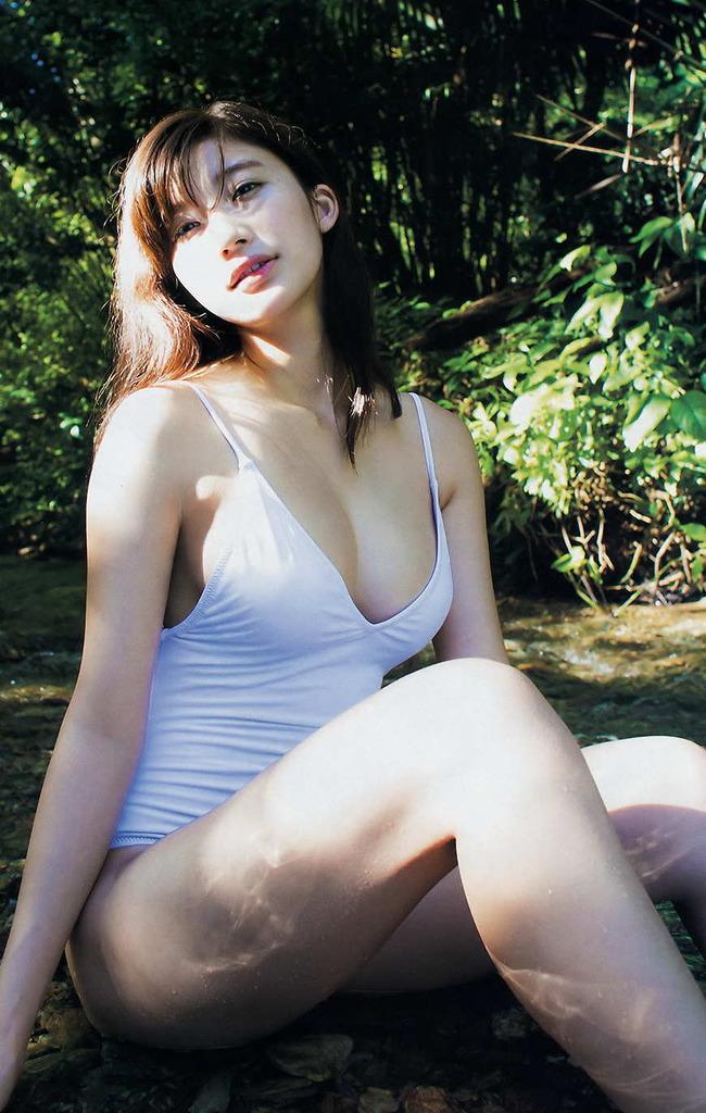 ogura_yuuka (7)